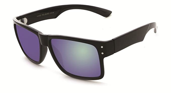 1bca5e88eed4 Image Unavailable. Image not available for. Colour: Chili's Eye Gear  SNOWBANK Polarized Sport M71606 Sunglasses