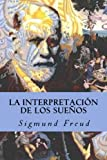 img - for La interpretaci n de los sue os (Spanish Edition) book / textbook / text book