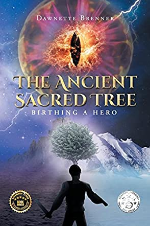 The Ancient Sacred Tree