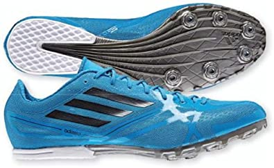 adidas md 2 spikes