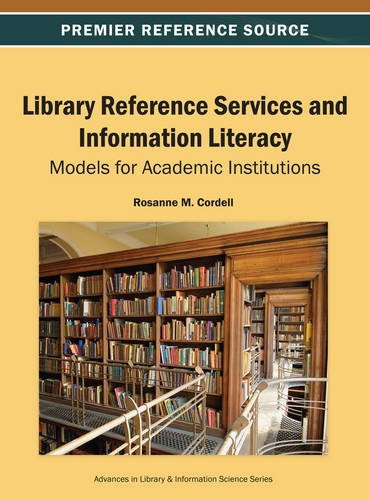 library-reference-services-and-information-literacy-models-for-academic-institutions