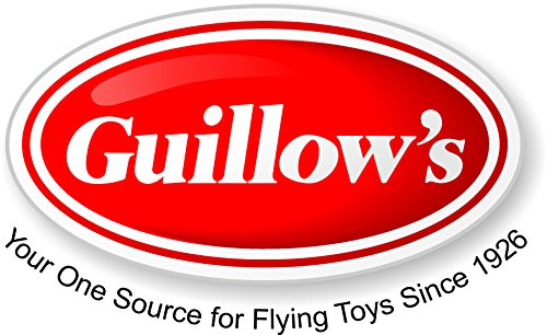 Guillow Jetstream 18 Piece Display Pack by Guillow (Image #6)