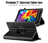7 inch emerson tablet - Best universal 7