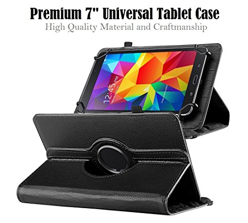 7 inch tablet emerson - 2
