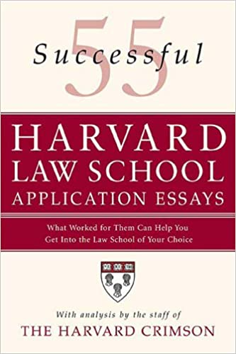 com successful harvard law school application essays  55 successful harvard law school application essays what worked for them can help you get into the law school of your choice 1st edition kindle edition
