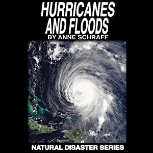 Hurricanes and Floods Audiobook