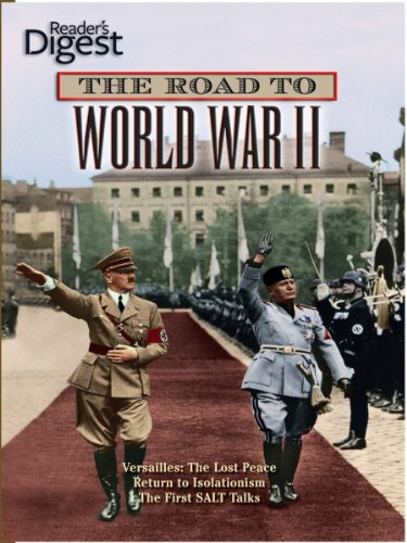 the-road-to-world-war-ii-part-i