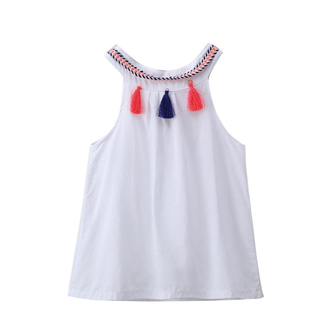 品多く Sagton® DRESS 12 ベビーガールズ 12 - 18 18 Months ホワイト B07CH851WH B07CH851WH, 砥部町:b0d5d110 --- a0267596.xsph.ru
