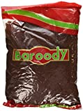 Baroody SUMAC Ground Spice, 1 LB