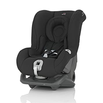 Image result for BRITAX FIRST CLASS PLUS BX CAR SEAT 4 COLOUR AVAILABLE