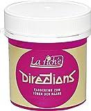 Directions Hair Colour - Flamingo Pink 88ml Tub