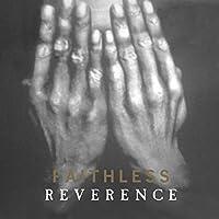 REVERENCE (MOV)