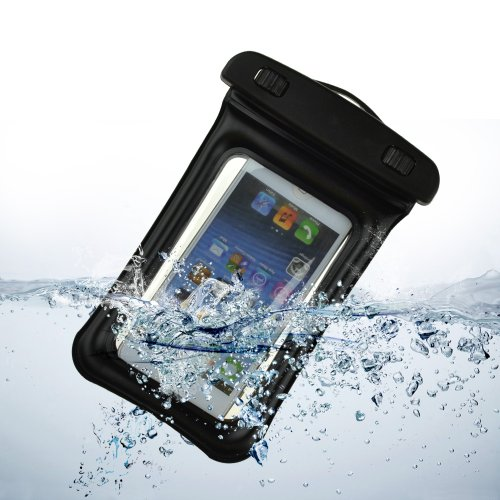 SumacLife Waterproof Pouch Desire Tribute