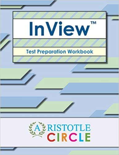 inview test 2nd grade practice test