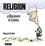 Best Religions - Religion: A Discovery in Comics Review