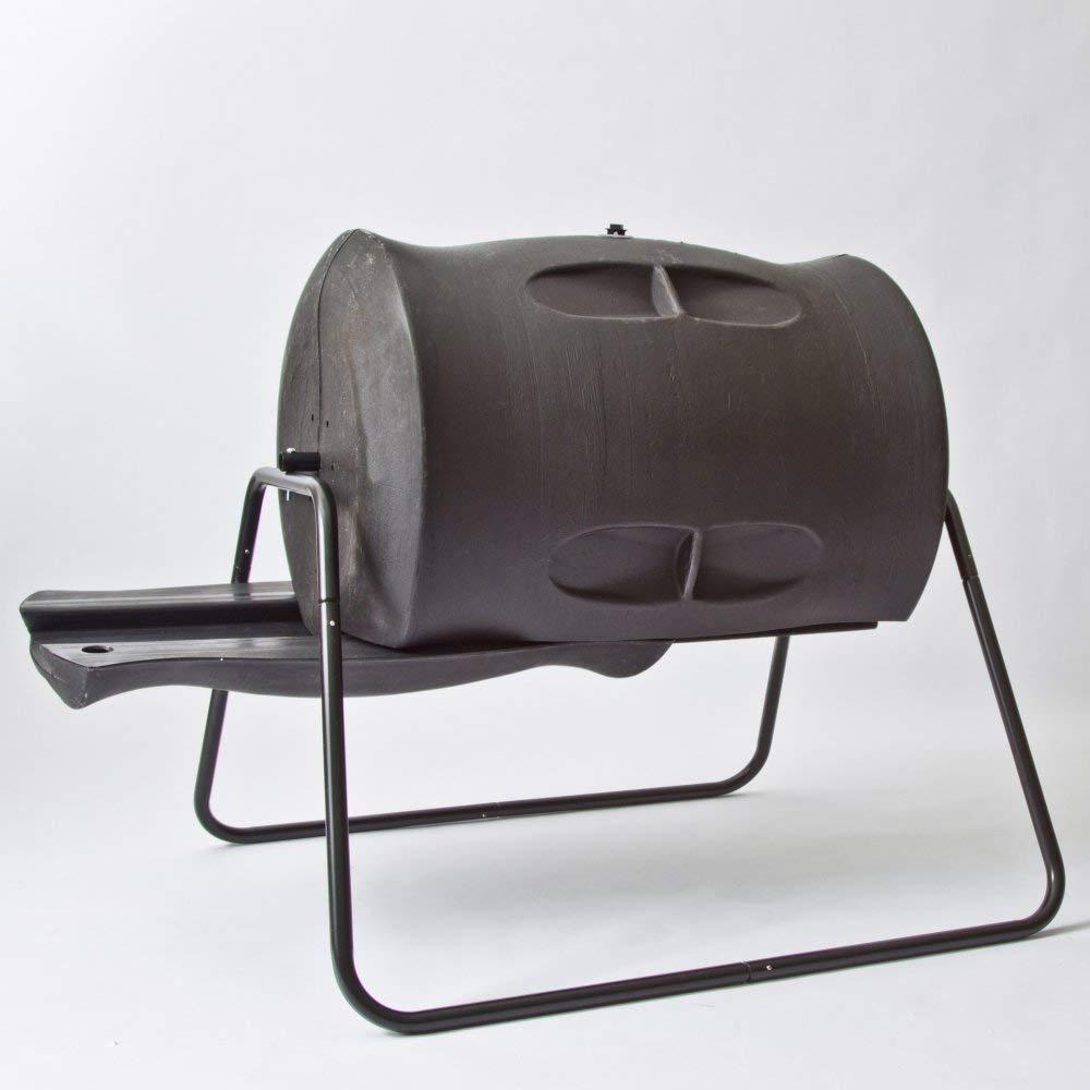 Amazon.com: algreen Productos Terra Tumbling Tacho 50-gallon ...