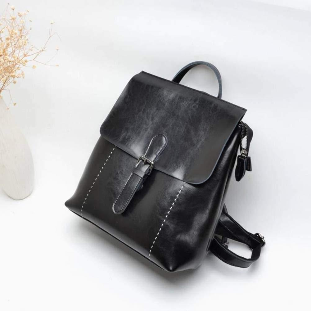 YT-ER Rucksack Damenrucksack Multifunktions-Tasche mit Großem Fassungsvermögen