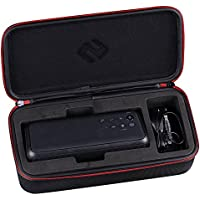 [SRS XB3 Case] Smatree Hard Carrying Case for Sony SRS-XB3 Portable Wireless Bluetooth Speaker