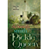 The Pickle Queen (The MacBrides series Book 2)