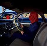 Frances the Mute by MARS VOLTA (2012-03-21)