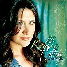 Walk On by Kellie Coffey