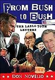 From Bush to Bush, Don Novello, 0743251083