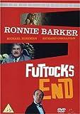 Futtock's End [1969] [DVD]