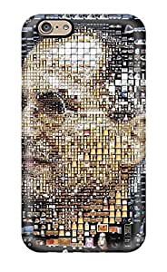 New Cute Steve Jobs Commemorative For SamSung Galaxy S3 Case Cover