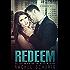 Redeem (Ransom Series Book 3)