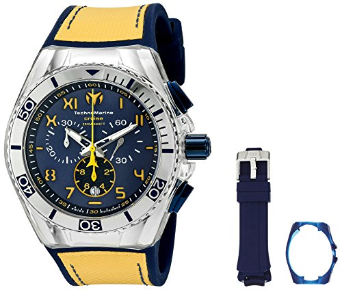 technomarine-mens-cruise-california-swiss-quartz-stainless-steel-casual-watch-model-tm-115070