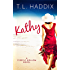 Kathy (Firefly Hollow Series Book 10)