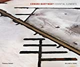 Image of Edward Burtynsky: Essential Elements