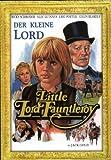 Little Lord Fauntleroy - Der kleine Lord (Alec Guinness,Ricky Schroder)