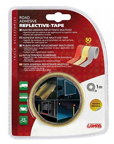LAMPA 98889 Nastro Riflettente