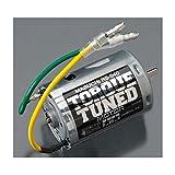 540 motor - Tamiya 54358 RS-540 Torque-Tuned Motor