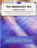 The Handmaid's Tale Student Packet, Novel Units, Inc., 156137072X