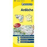 Ardeche - Haute Loire