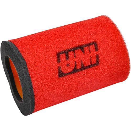Uni Filter Air Filter Yam Yxz1000 Nu-3266st