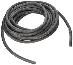 Sashco 30100 Pre-Caulking Filler Rope Ba...