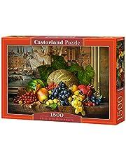 Castorland CSC151868 puzzel
