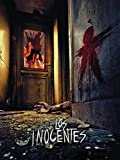 Los Inocentes (Spanish Audio)