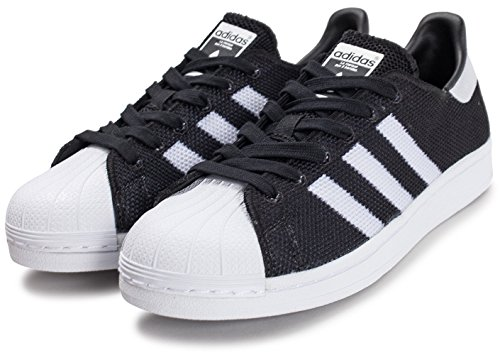 adidas Superstar Sneaker Kinder