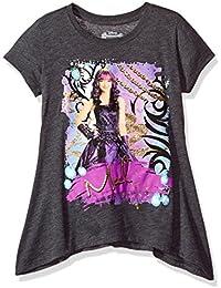 Big Girls' Descendants T-Shirt