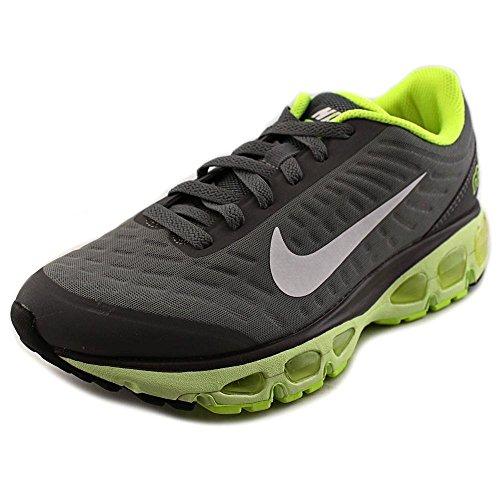 Femme Nike Collant 929176 Blanc Noir 8qgFqv