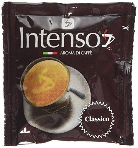 Intenso Classic Espresso E.S.E ()