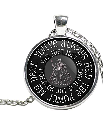 wizard-of-oz-gift-youve-always-had-the-power-black-pendant