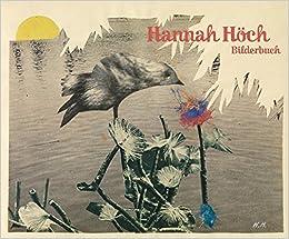 Book's Cover of Bilderbuch (Alemán) Tapa dura – 1 septiembre 2008
