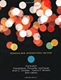 img - for Curriculum: Foundations, Principles, and Issues by Ornstein Allan C. Hunkins Francis P. (2013-08-15) Paperback book / textbook / text book