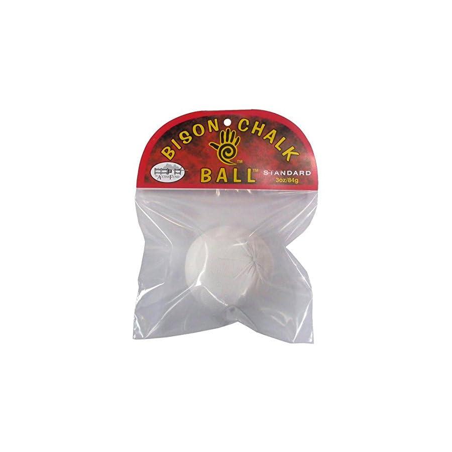Bison Designs 3 oz. Standard Chalkball