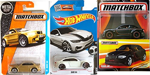 best-of-bmw-collection-1m-series-best-of-matchbox-black-bmw-car-metallic-gold-bmw-1m-adventure-city-